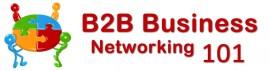 blog-b2b-business-networking-101