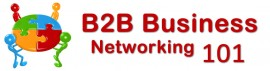 blog-b2b-business-networking-101